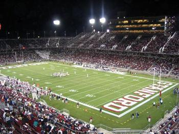 Stanfordstadium_display_image