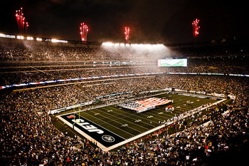 New-york-jets-at-metlife-stadium_display_image