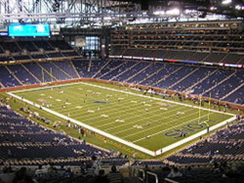 Fordfield_display_image