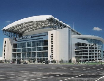 Reliantstadium_display_image