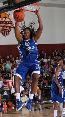 Shaq-goodwin-3_display_image