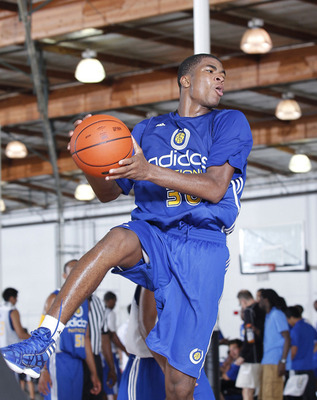 Andrew-harrison-adidas1_display_image