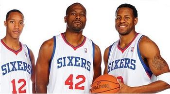 Sixersseasonpreviewpredictions_display_image