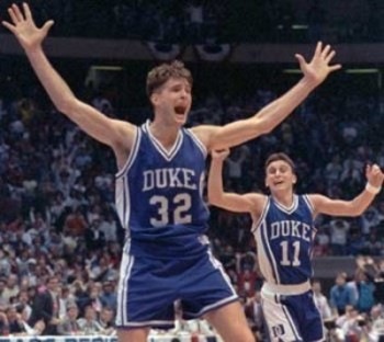 Laettner_uconn_90-300x267_display_image
