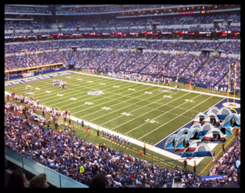 Coltsf_display_image