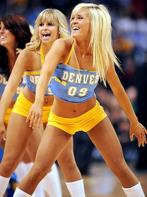 49denvernuggets_display_image