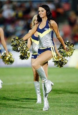 47northqueenslandcowboys_display_image