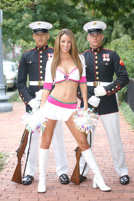 42sweetheartsforsoldiers_display_image