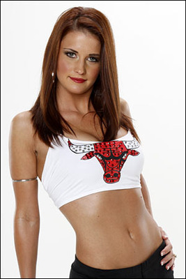 25chicagobulls_display_image