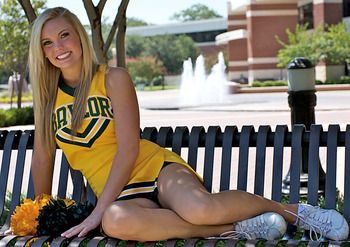 22baylor_display_image