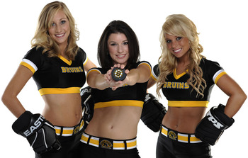 21bostonbruins_display_image