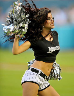 19miamimarlins_display_image