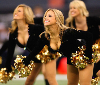 15neworleanssaints_display_image
