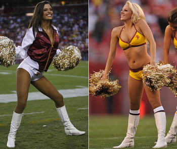 9washingtonredskins_display_image