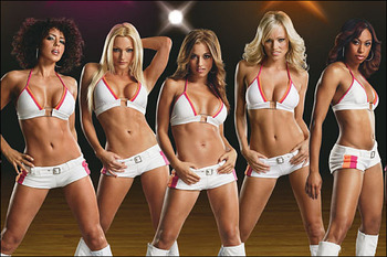 8miamiheat_display_image