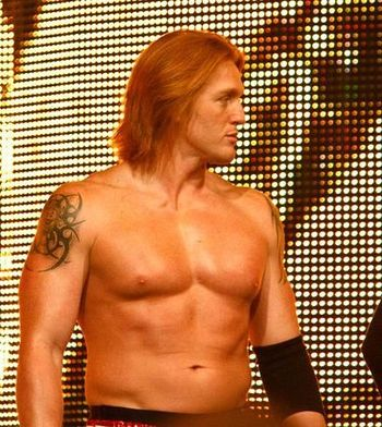 Heath-slater-1_14_display_image