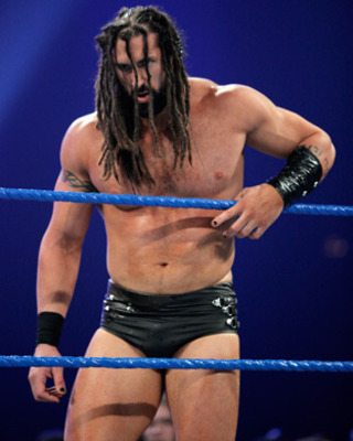 Tylerreks_display_image