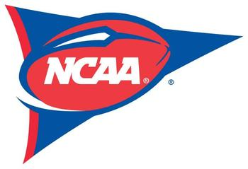Ncaa-football_display_image