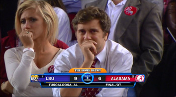 Alabama-kid-crying_display_image