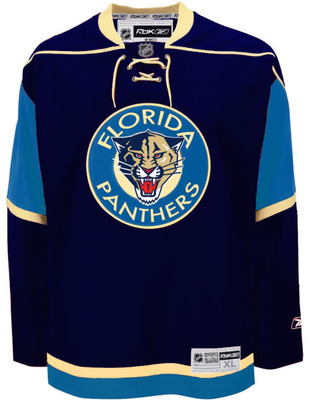 Floridapanthers_display_image