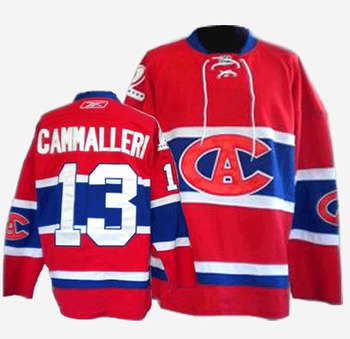 Montrealcanadiens_display_image