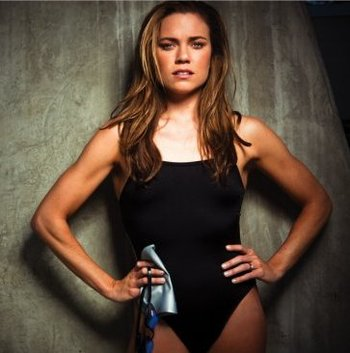 17nataliecoughlin_display_image