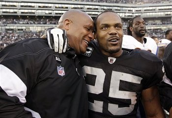 Bears_raiders_football_96627_team_display_image