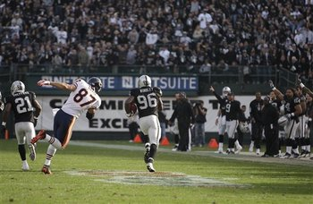 Bears_raiders_football_96563_team_display_image