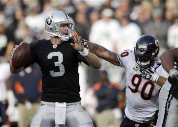 Bears_raiders_football_96595_team_display_image