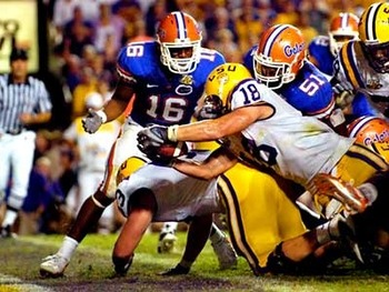Lsu-florida-hester_display_image