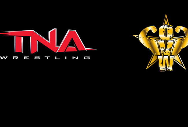 Tna-ovw_original_crop_650x440