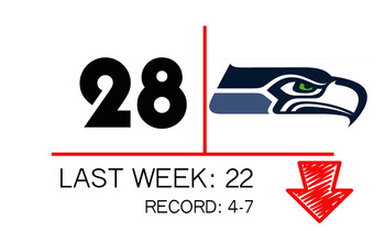 28seahawks_display_image