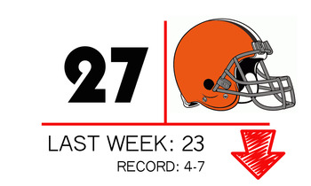 27browns_display_image