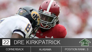 22kirkpatrick_display_image