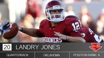 20jones_display_image