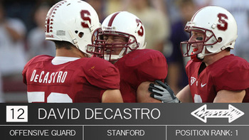 12decastro_display_image