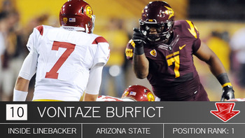 10burfict_display_image