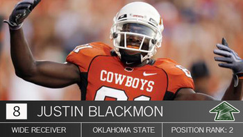 8blackmon_display_image