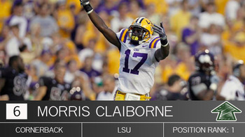 6claiborne_display_image