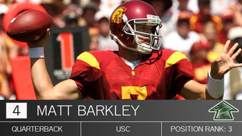 4barkley_display_image