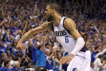 Tyson-chandler-2011-nba-western-conference-finals-dallas-vs-okc_photo_medium_display_image