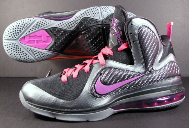 Nike-lebron-9-gr-grey-cherry-purple-7-01-miami-night_original_crop_650x440