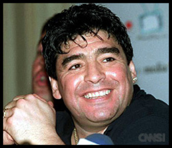 T1_maradona_ap_display_image