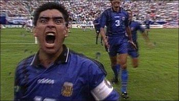 _48138094_maradona_94_still_640_display_image