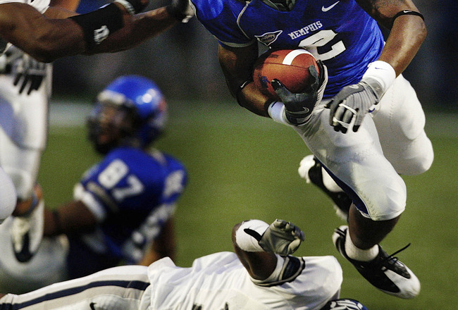 Rice_memphis_footballjpg-1_crop_650x440