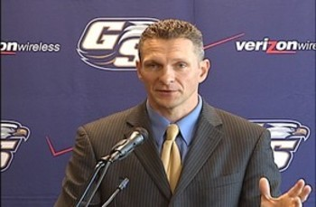 Georgia_southern_turns_to_jeff_monken_to_lead_eagl_display_image