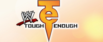 Tough-enough_original_display_image