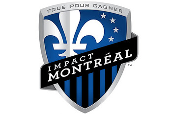 Logo_impact_2012_display_image