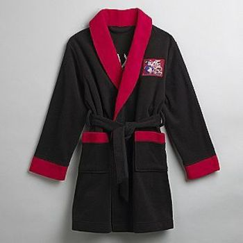 Bathrobe_display_image