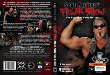 Scott_steiner_workout_dvd-cover1_display_image